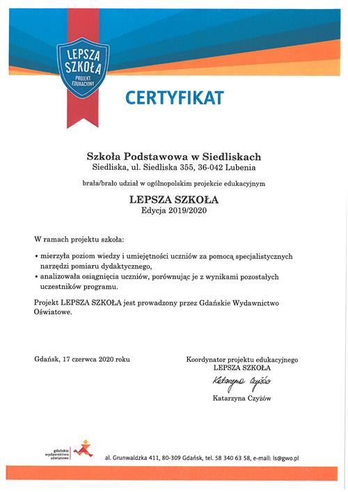 SKMBT_C22020070212090-1