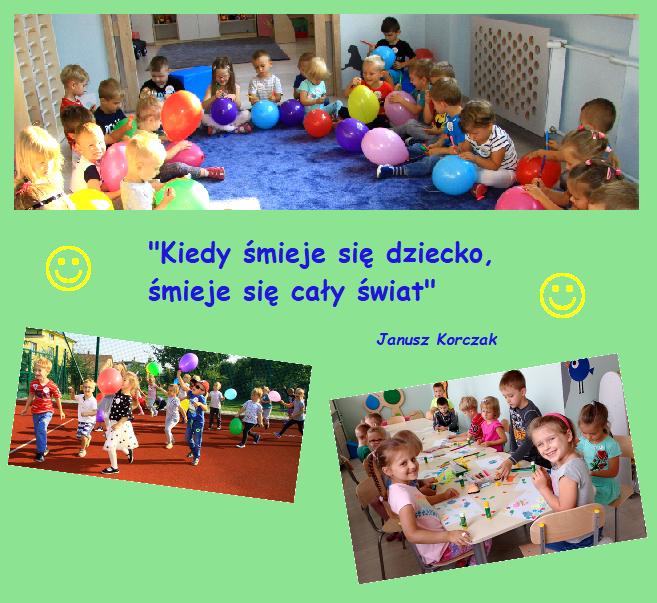 Główna_przedszkole