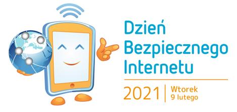 """""""Razem dla lepszego Internetu!"""""""